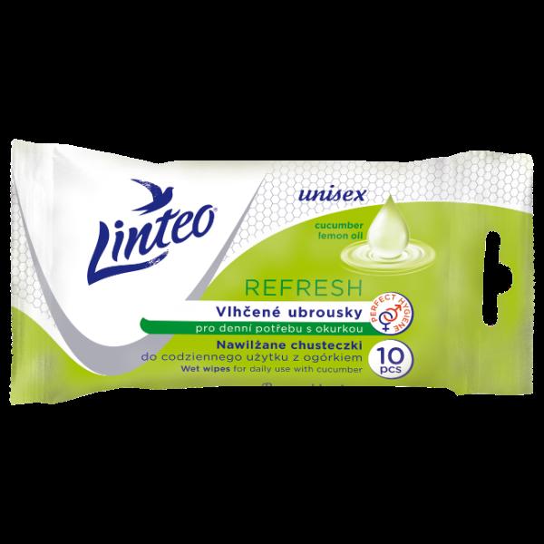 chusteczki-nawilzane-linteo-refresh-10szt