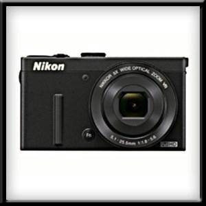 Nikon Coolpix P340 Software Download