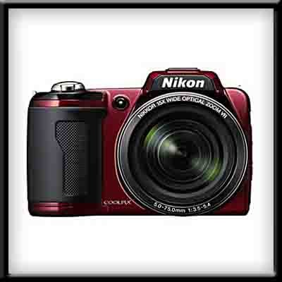nikon coolpix l110 software download nikon software firmware rh nikon software com Nikon Coolpix L110 Accessories Nikon Coolpix L110 Repair