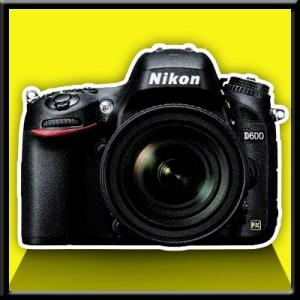 https://nikon-software.com/wp-content/uploads/2019/11/Nikon-D600-Firmware-Update.jpg