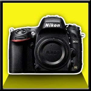 https://nikon-software.com/wp-content/uploads/2019/11/Nikon-D610-Firmware-Update.jpg