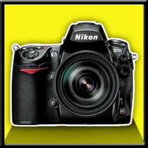 https://nikon-software.com/wp-content/uploads/2019/11/Nikon-D700-Firmware-Update.jpg