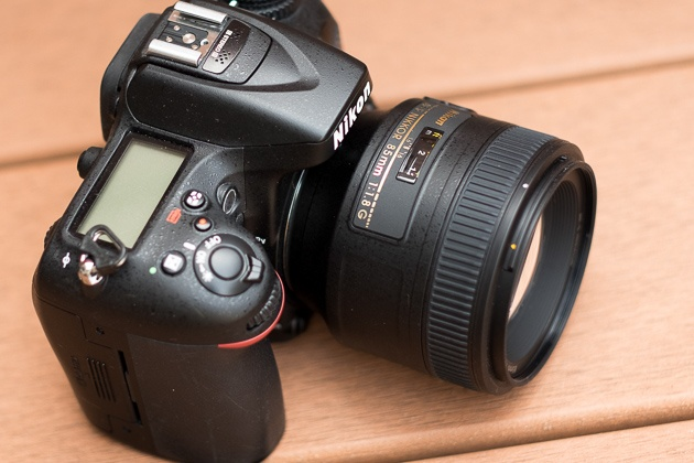 The Best Lenses for Nikon D3500 - 2019 Buying Guide & Reviews