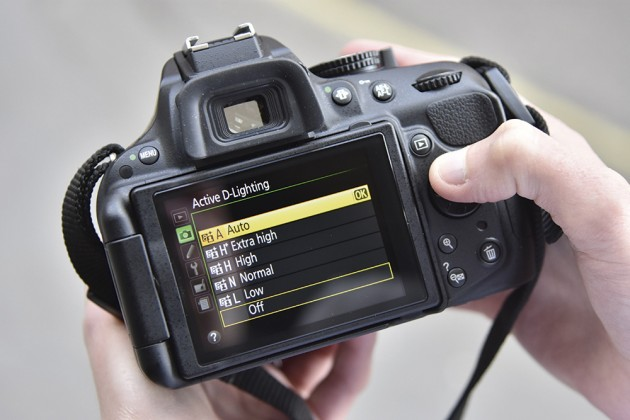 Nikon D3500 bundle guide