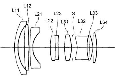 Diagram For 2000 Chevy Blazer Door Latch