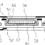 Nikon interchangeable sensor patent 2 150x150 Nikon files patent applications for an interchangeable sensor and 80 400mm f/4.6 5.4 lens (updated)