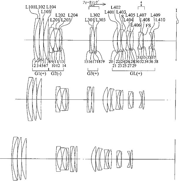 Lucas Liau Photography: Review of the latest Nikon patents