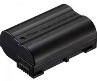 Nikon-EN-EL15-Rechargeable-Li-ion-battery
