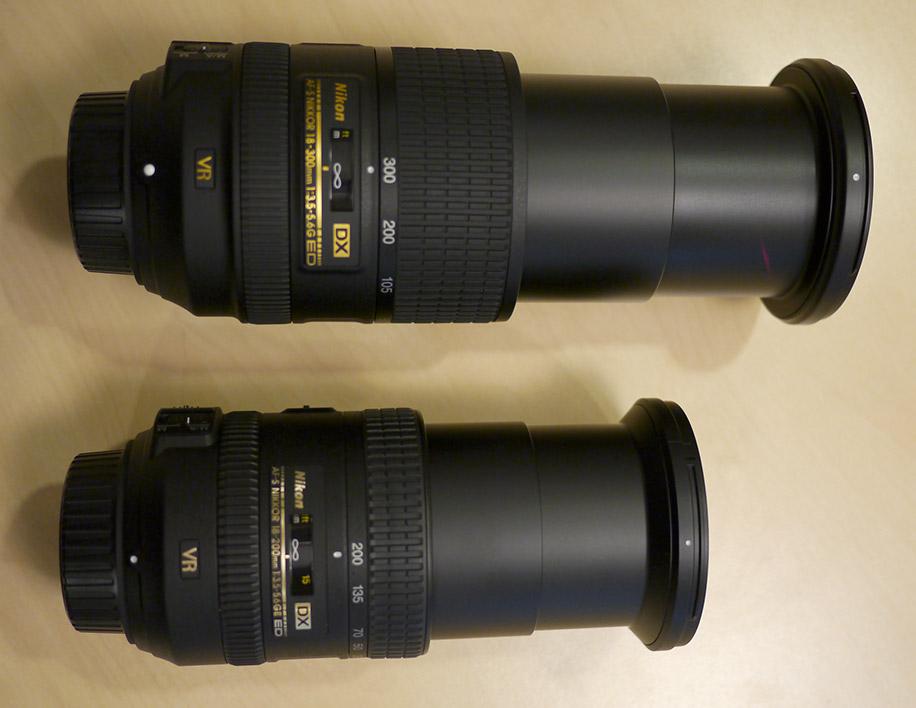 Compare-Nikon-18-200-18-300-lenses.jpg (916×708)