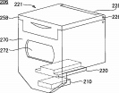 The latest patents from Nikon: camera that can be attached
