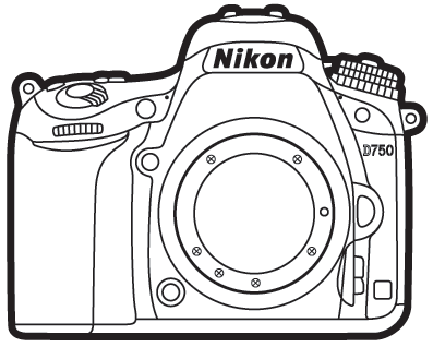 Nikon to start fixing the D750 reflection/flare issue at