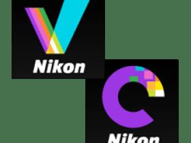 Modifica delle foto con Capture NX-D gratuito di Nikon: vale la pena risparmiare denaro lavorando con il software gratuito?