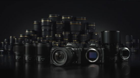 Z-Directory: here are all Nikon Z posts in one place - Nikon Rumors