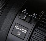 Nuovi aggiornamenti del firmware per gli obiettivi mirrorless Nikkor Z 20mm f / 1.8 S e Nikkor Z 85mm f / 1.8 S.