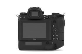 Breaking: lo sviluppo della fotocamera mirrorless professionale Nikon Z9 dovrebbe essere annunciato domani