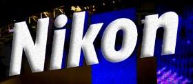 """Sono usciti i risultati finanziari del terzo trimestre di Nikon: """"vendite trimestrali record per le fotocamere mirrorless"""""""