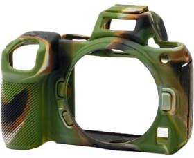 Rilasciato EasyCover per fotocamere Nikon Z6II e Z7II, attualmente in stock