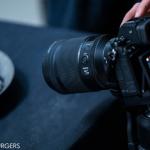 Il nuovo obiettivo Nikkor Z MC 105mm f/2.8 VR S sarà esaurito per mesi