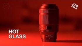 Nikon cambia finalmente strategia, lascia che Matt Irwin recensisca il nuovo obiettivo Nikkor Z MC 105mm f/2.8 VR S prima che inizi la spedizione