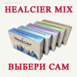 Healcier MIX