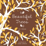 BeautifulTreesCover