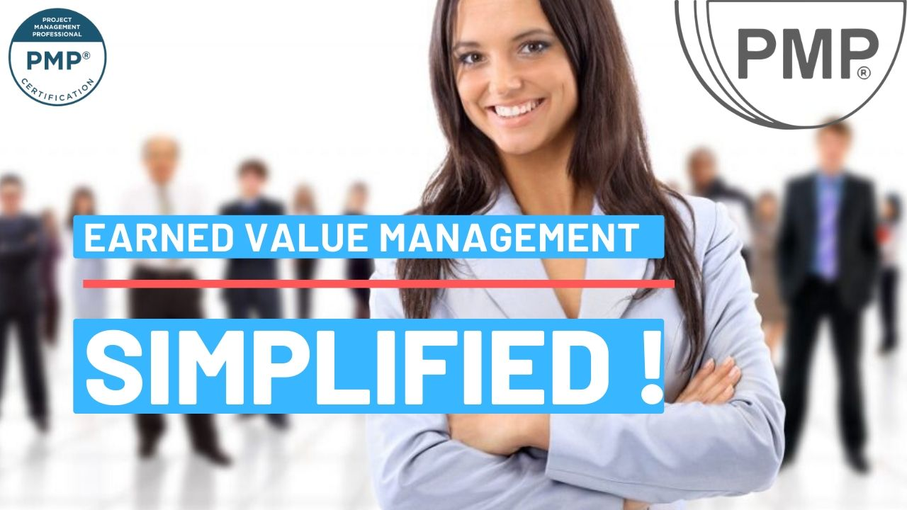Earned Value Management Explained