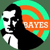 bayes_waifu2x_art_noise3_scale