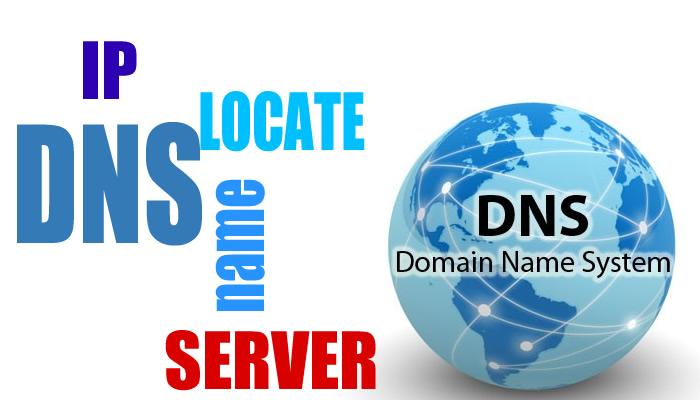 DNS alternativi : Proteggere i nostri figli da contenuti indesiderati.