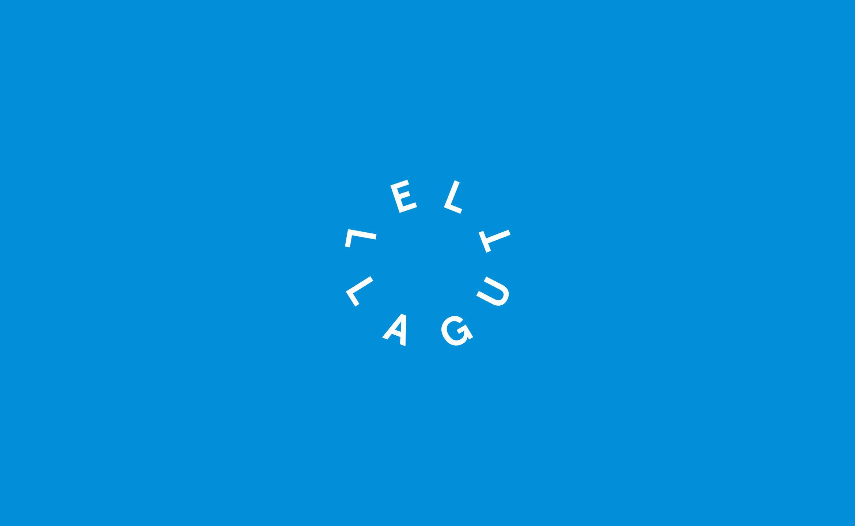 nil_castellvi_elllagut_1