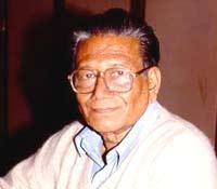Manoj_Das