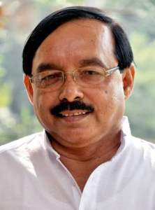 Anjan Dutta