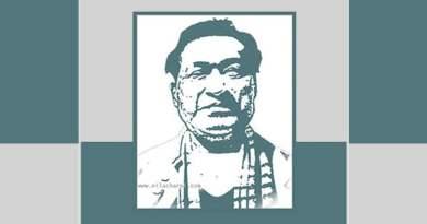 বিপ্লৱী-শিল্পী বিষ্ণুপ্ৰসাদ ৰাভা