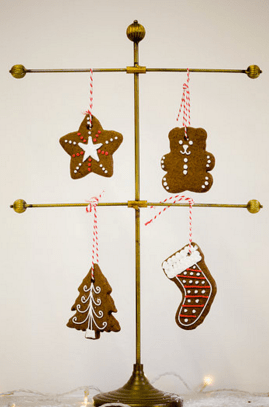 wholesale-gingerbread-biscuits2