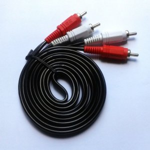 2RC Cable (1.5M)