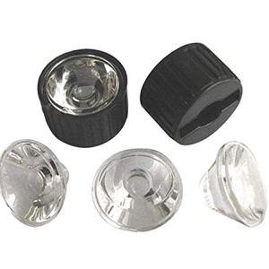 1W LED Lense