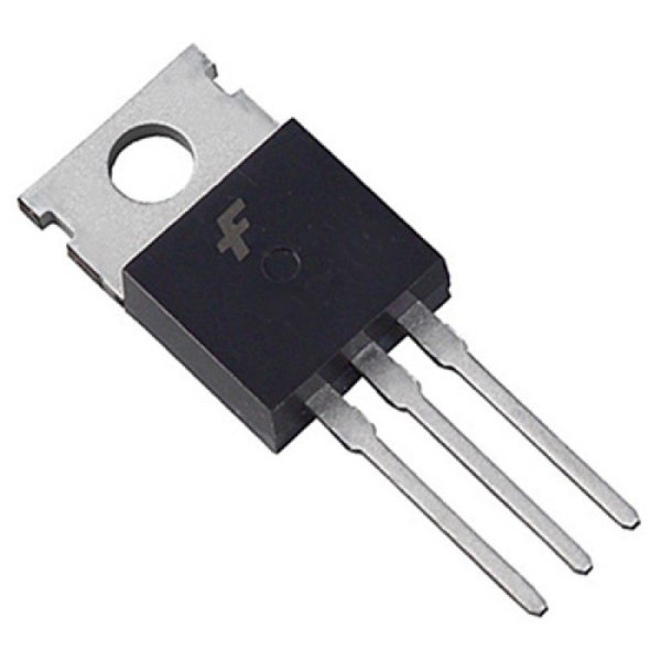 7808 8V Voltage Regulator