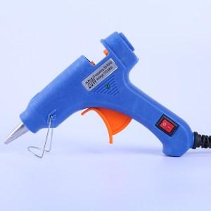 Hot Glue Gun (Small)
