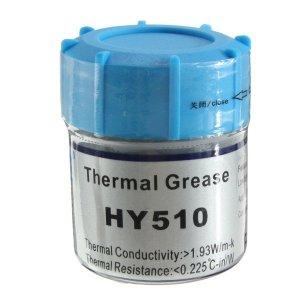 Heat Sink Paste Bottle (Thermal Grease)