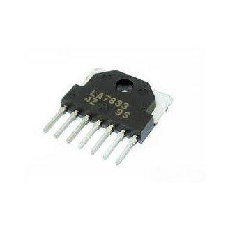 LA7833 Vertical output IC