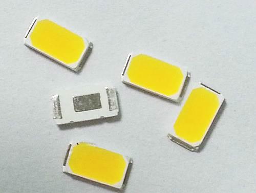5730 SMD LED - 1/2W