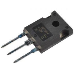 IRFP264 MOSFET