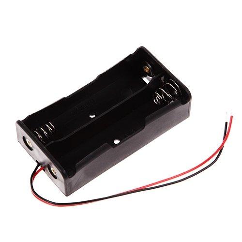 18650 Battery Holder - 2 Cell