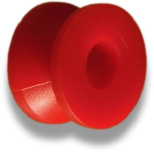 Plastic Pulley 36mm