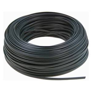 Telephone Cable (4 wires)