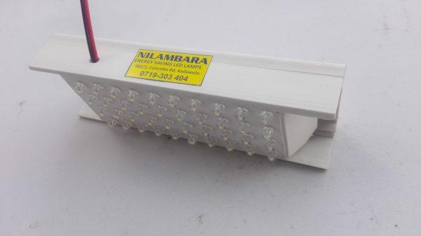 24V DC 40 LED Bulb