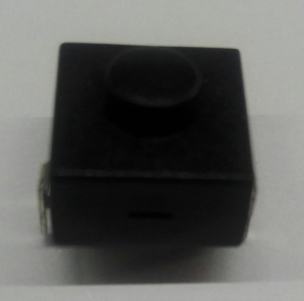 2 Way Double Side 3 Pin Torch Switch Type (A)