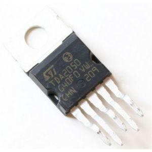 TDA 2050 Mono 32W Amplifier IC