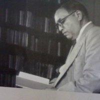 The BS column: The reading life: Gandhi, Ambedkar, Nehru