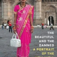Banned Books Week: Chiki Sarkar, from the publisher's desk