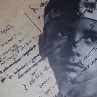 Speaking Volumes: Bibhuti's Sansar